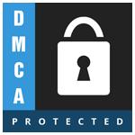 DMCA_badge