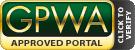GPWA_badge